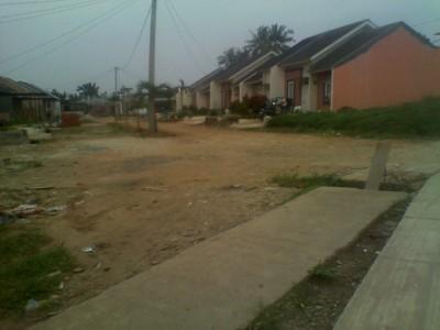 safir residence
